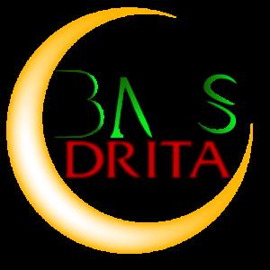 BMS Drita